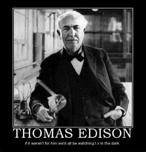 Who Invented Electricity Tesla Or Edison 17 Best Images About Edison On Benjamin