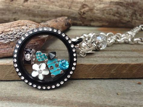 Origami Owl Black Locket - 17 best images about origami owl on origami