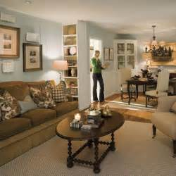 decorating small livingrooms 71 best images about colonial on