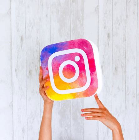 instagram design change everything you need to know about instagram changes in 2016