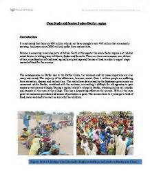 Malnutrition Essay by Essay On Malnutrition In Africa Quickthesis Web Fc2