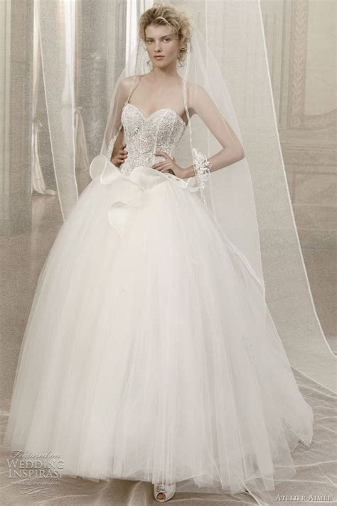 Romeo Dress juliette wedding dresses