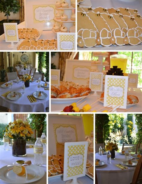 17 best karin s wedding images on bees bee and beekeeping