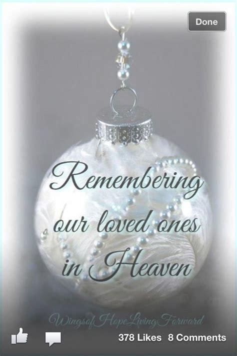 images    heaven  pinterest mom  heart  heavens