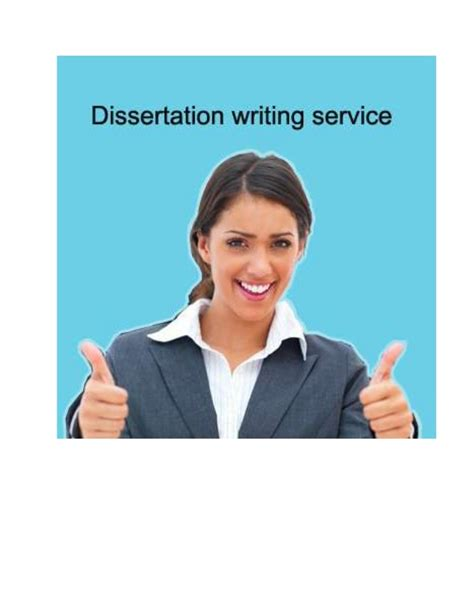 dissertation writing service custom dissertation writing service