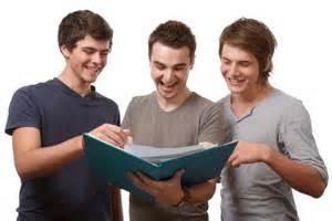 Was Sollte Eine Hausratversicherung Beinhalten 4198 by Versicherungen F 252 R Studenten Welche Sind Wirklich Wichtig