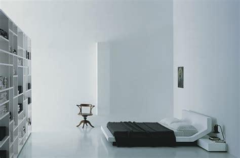minimal design bedroom minimalist bedroom design ideas photo collections