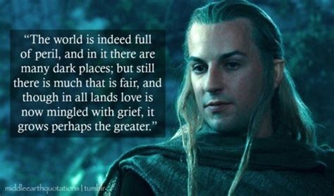 the proverbs of middle earth books quotes from lord of the rings quotesgram