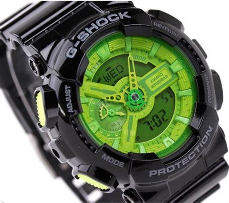 Casio G Shock Dw 5600sg 7dr 1 290 000