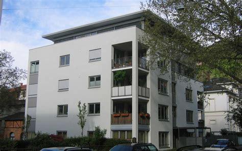 architekten heidelberg weststadt heidelberg kochhan weckbach architekten
