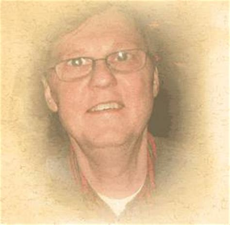 joseph hoffer april 14 1948 july 13 2009 mi