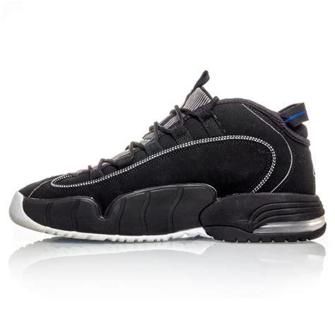 nike air max mens basketball shoes nike air max mens basketball shoes black white