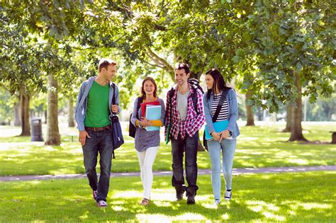 Mba In Australia For International Students by 15 Partial Tuition Scholarships For International Students