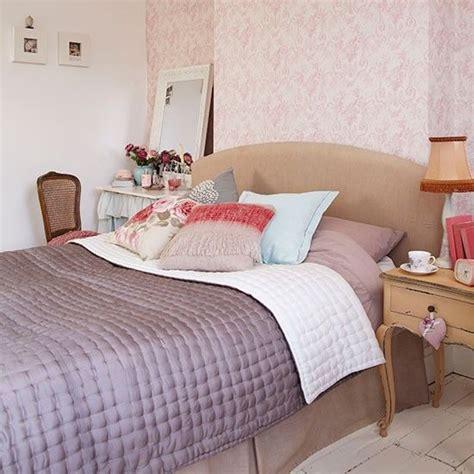 wallpaper dusky pink as 25 melhores ideias de dusky pink bedroom no pinterest