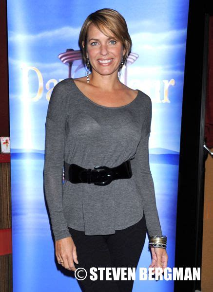 arianne zucker short haircut 20 best arianne zucker images on pinterest arianne