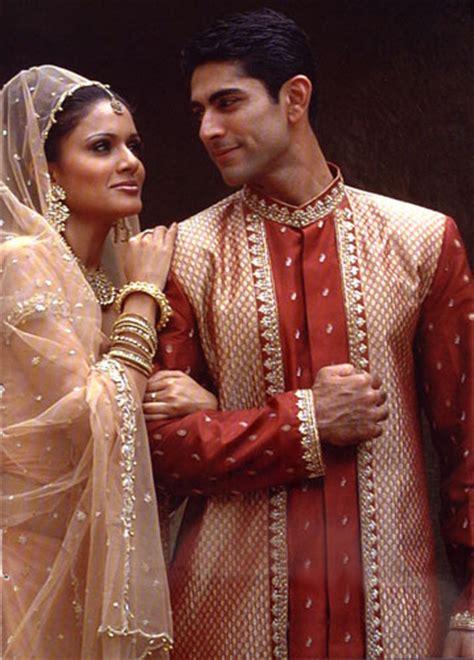 fashion india traditional indian clothing