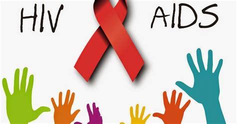 hiv aids pendidikan kesehatan
