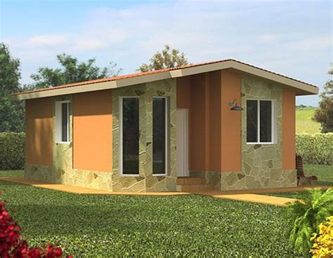 modular homes vs stick built homes modular home stick built homes vs modular homes