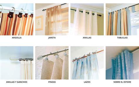 crear imagenes minimalistas online comprar cortinas online desde 15 99 casaytextil