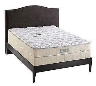 Sleep Number Beds And Prices Sleep Number Icon 10 Quot Modular Bed Set H200974