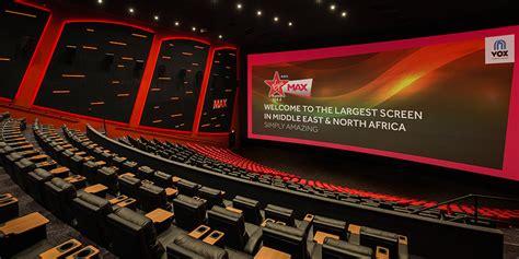 cineplex uae max ways to watch vox cinemas uae