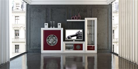 Sk Ii Name Tag By Arali Shop jakob furniture composition sk 19