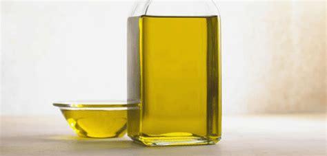 Minyak Kelapa 1 Kg delapan manfaat minyak kelapa untuk kesehatan