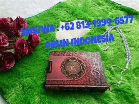 Tikar Lipat Orlin Indonesia wa 62 813 1994 6577 grosir tikar lipat microsatin orlin