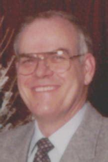 danny moreland obituary des moines ia iles funeral homes