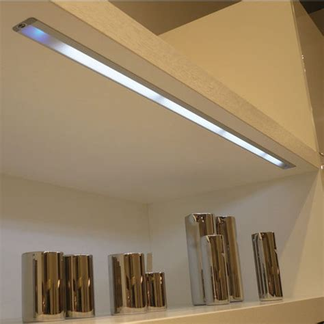 Kitchen Drawer Lights 17 Best Images About Led Lighting On Pinterest Reading Ls Circles And Bali