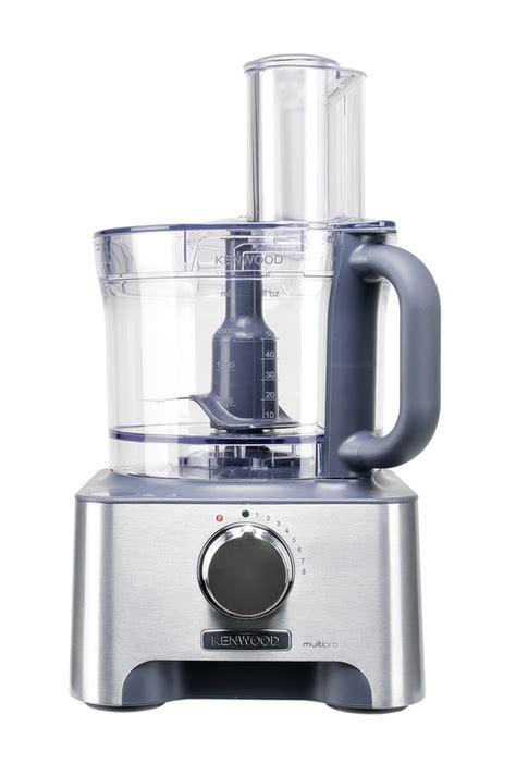robots cuisine kenwood multifonction kenwood fdm790ba multipro