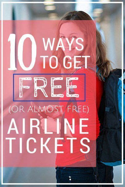 best airline ticket prices best 25 airline ticket prices ideas on cheap