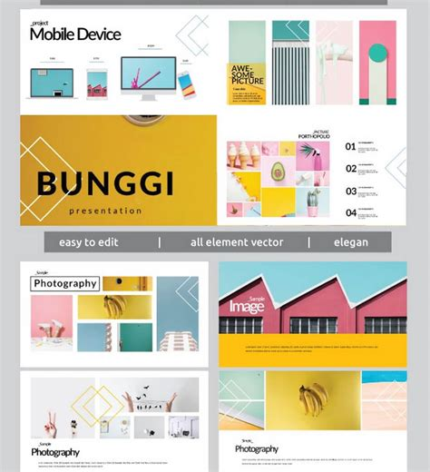 30 best keynote templates of 2018 design shack