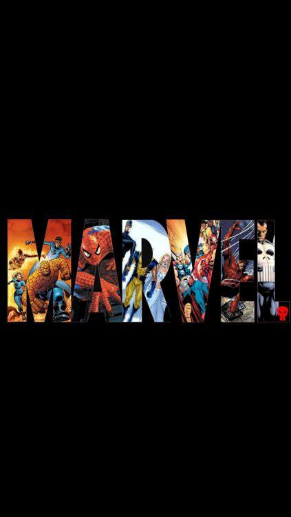 Marvel Wallpaper Hd Tumblr | marvel superheroes on tumblr