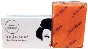 Sabun Kojie San Di Alfamidi 22 sabun pemutih wajah yang aman dan murah serta paling