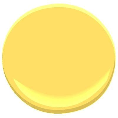 1000 ideas about benjamin yellow on yellow paint colors yellow kitchens and