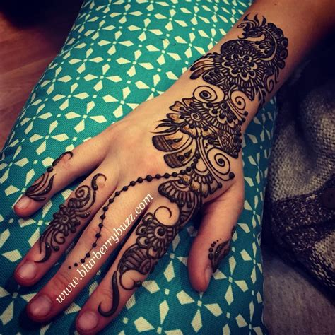 henna tattoos minneapolis 17 beste idee 235 n hennatatoeages op henna