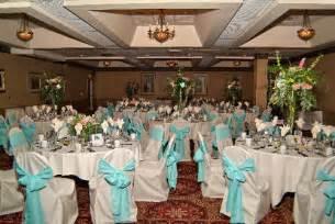 Ultimate guide to wedding reception venues wedding reception