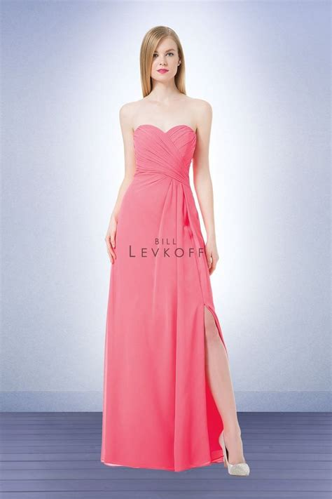 Affordable Bridesmaid Dresses by Affordable Bridesmaid Dresses Orlando Fl Bridesmaid Dresses