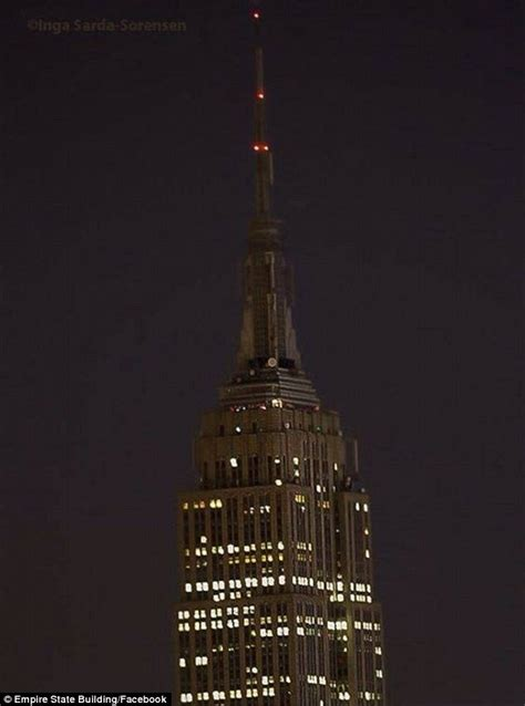 lgbt communities gather across the country as empire state