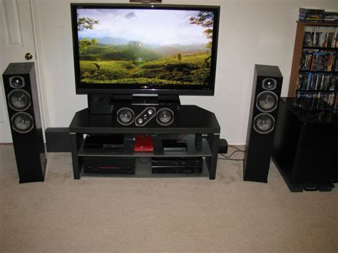 top 10 image of bedroom stereo system patricia woodard what s your surround sound setup for gaming page 2