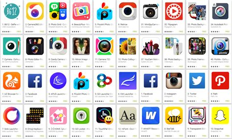 kumpulan apk kumpulan aplikasi android apk pro gratis paling lengkap 2017 apk data