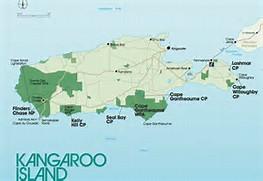 Image result for Kangaroo Island, Australia