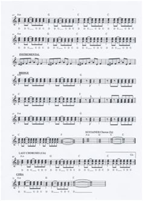 russell dickerson yours chords 1000 images about melody on pinterest vance joy piano