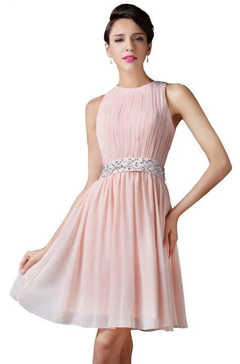 Fanessa Dress Pink Pink light pink cocktail dresses www pixshark images