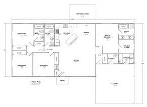 floor plans master bedroom with intended for bath jzruvfw and