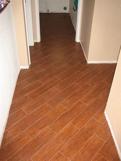 17 Best images about Floors on a 45° angle on Pinterest