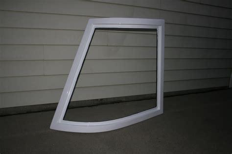 boat windshield wrap boat windshield frame lookout boat window frames
