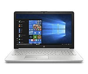 buy hp 15 da0326tu 2018 15.6 inch fhd laptop (7th gen
