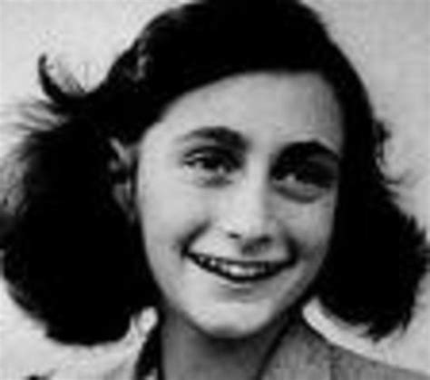 anne frank biography for middle school the life of anne frank timeline timetoast timelines